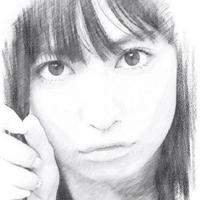 みぃさん | Social Profile