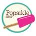 Popsikle Shop's Twitter Profile Picture