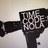 timecodenola