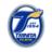 @trinita_News