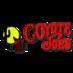 @coyotejoes