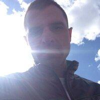 David Runkle  | Social Profile