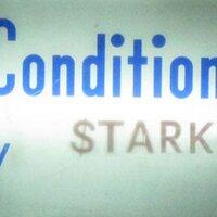 StarkNY   Social Profile