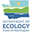 EcologyWA