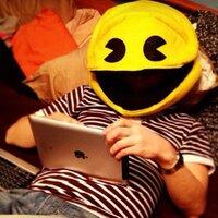 Brian Gruidl | Social Profile