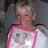 @WendyKupfer