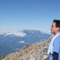 勅使純雄 Sumio Teshi | Social Profile