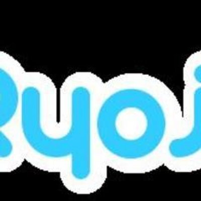 RYO-G | Social Profile