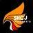 @SHCJ_Indonesia