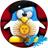 Pingüi K#NoABuitres