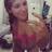 Ceeci_Garciia