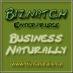 Biznatch Enterprises's Twitter Profile Picture