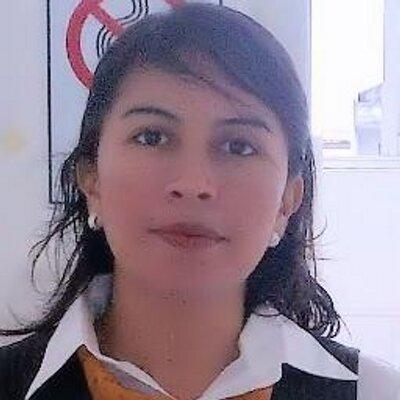 Yadira Sarabia