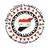SyriaCalling profile