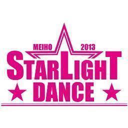 StarlightDance in 明宝 Social Profile