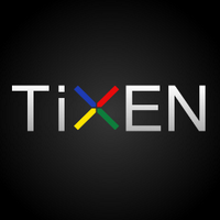 TiXEN | Social Profile