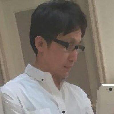 笹田 惣介 | Social Profile