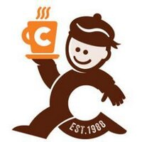 Caber Coffee Ltd | Social Profile