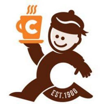 Caber Coffee Ltd | Social Profile