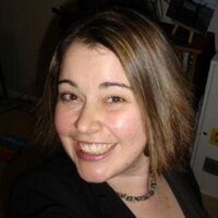 Sarah Creelman | Social Profile