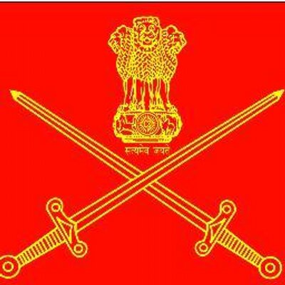 ADG PI - INDIAN ARMY