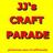 @Craft_Parade