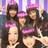 ユリ (ピース×ピース) Twitter