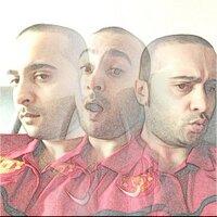 Amit Panchal | Social Profile