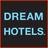 @dreamhotels