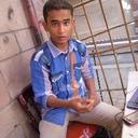 Yassin Noordin (@01002217499) Twitter