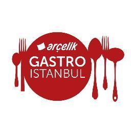 Gastro Istanbul  Twitter Hesabı Profil Fotoğrafı