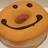 The profile image of cano_sterilizer
