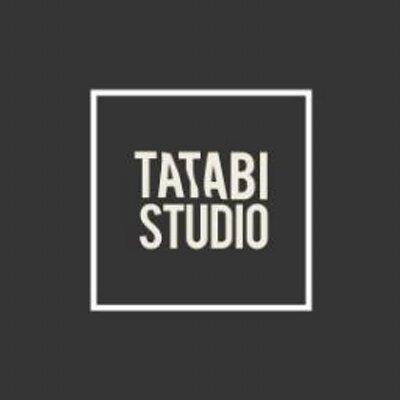 Tatabi Studio | Social Profile