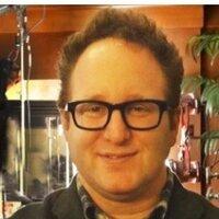Jerry Kolber | Social Profile