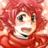 The profile image of red_fukuoka_bot