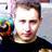 Zaycev_Victor