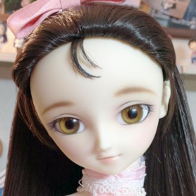 柚子 | Social Profile