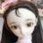 yuzunoha14