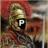 centurio_P