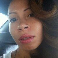 Maria J | Social Profile