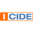@ICIDE_ENERGIA