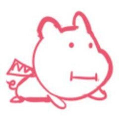 鷹羽知 | Social Profile