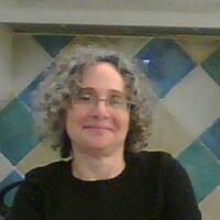 Susan Kaplan | Social Profile