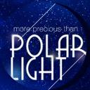 POLAR LIGHT