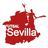 FutsalSevilla