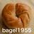 bagel1955