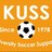 The profile image of kuss1978