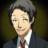 The profile image of p4g_adachi_bot