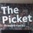 the Picket /District