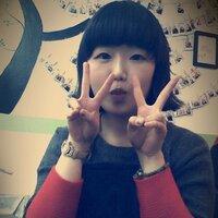 rashimi joohee | Social Profile